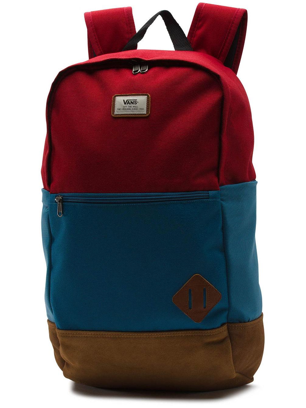 vans-van-doren-iii-backpack