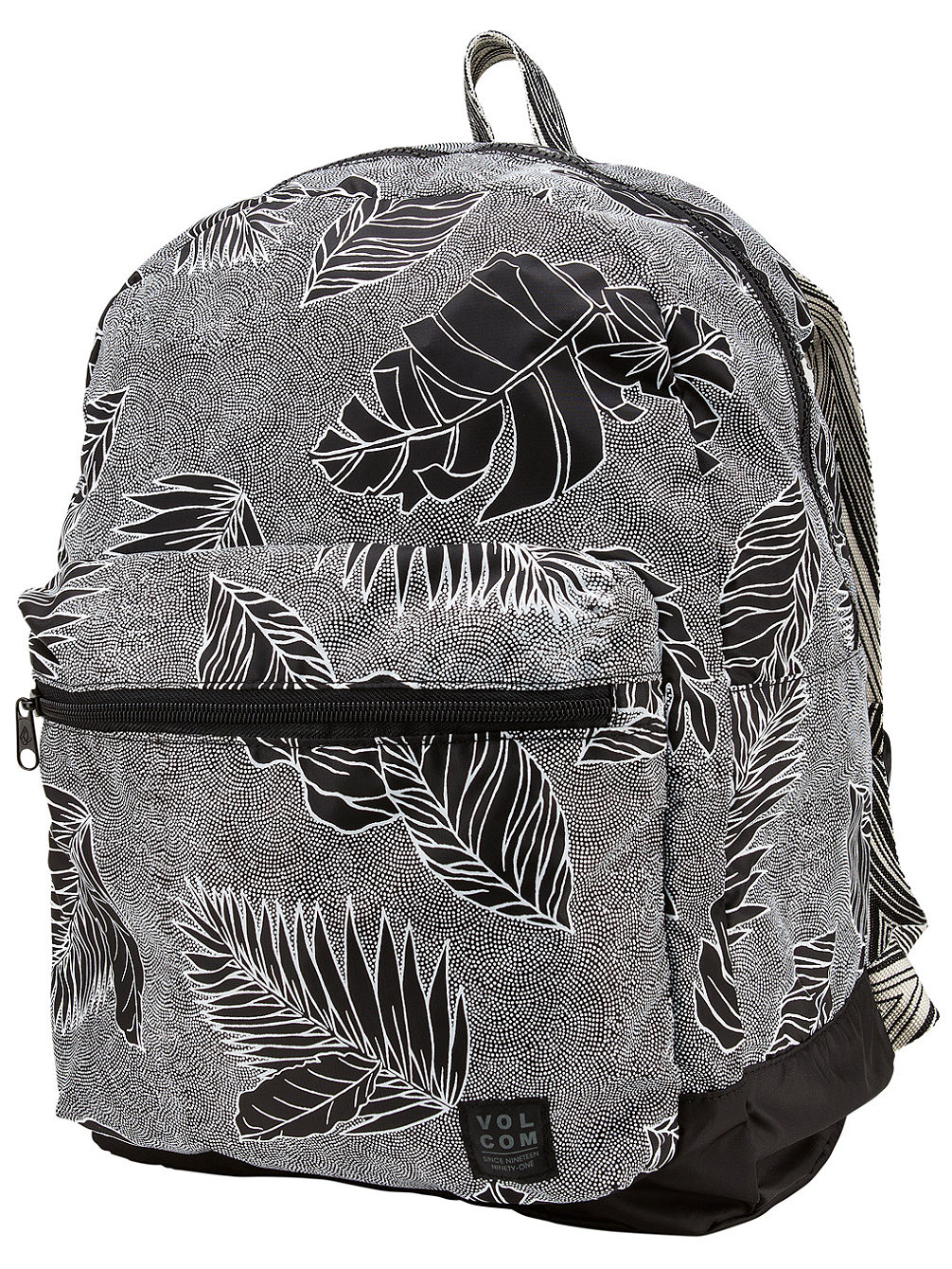 volcom-leaf-me-alone-backpack