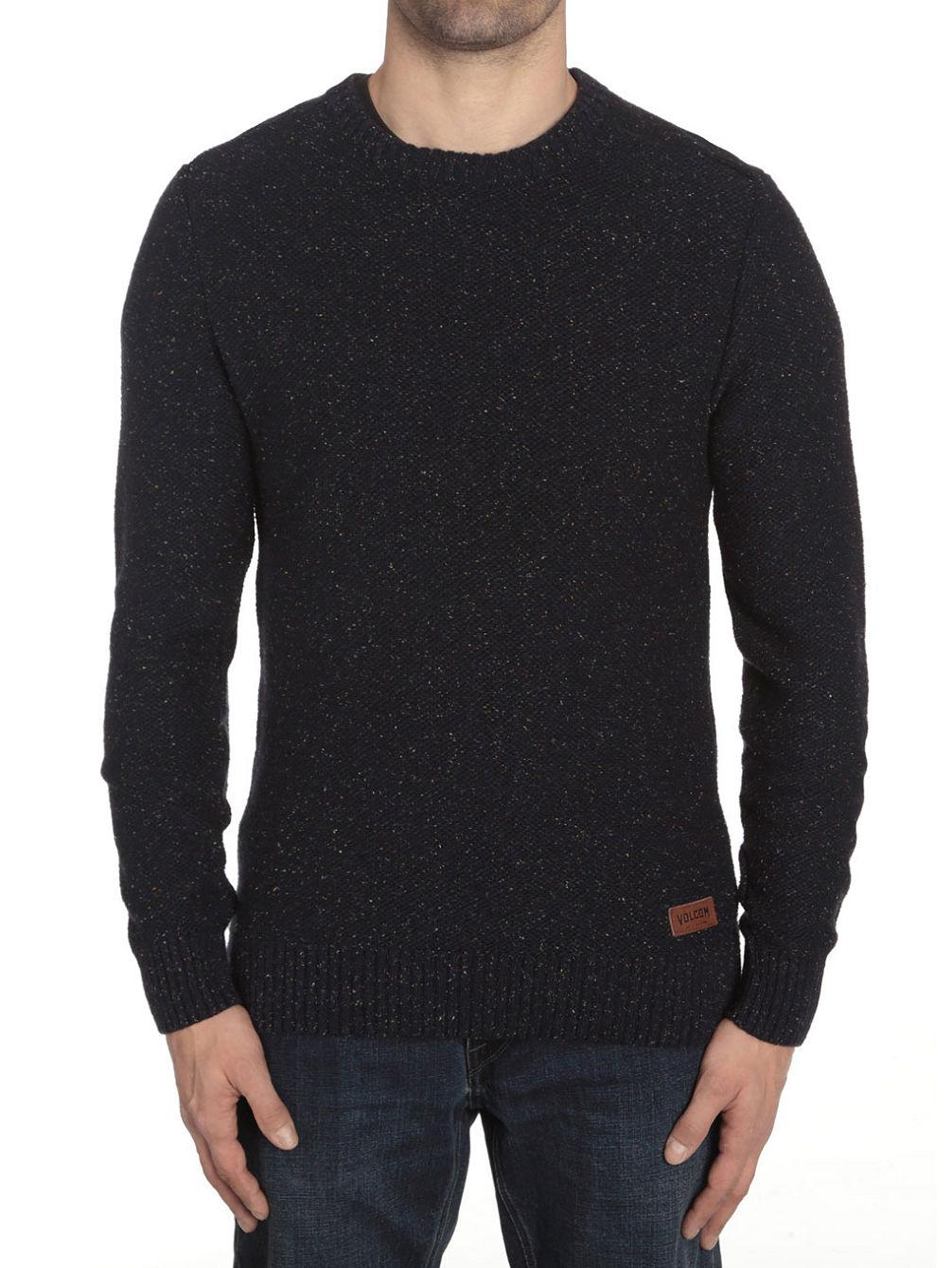 oldon-crew-sweater