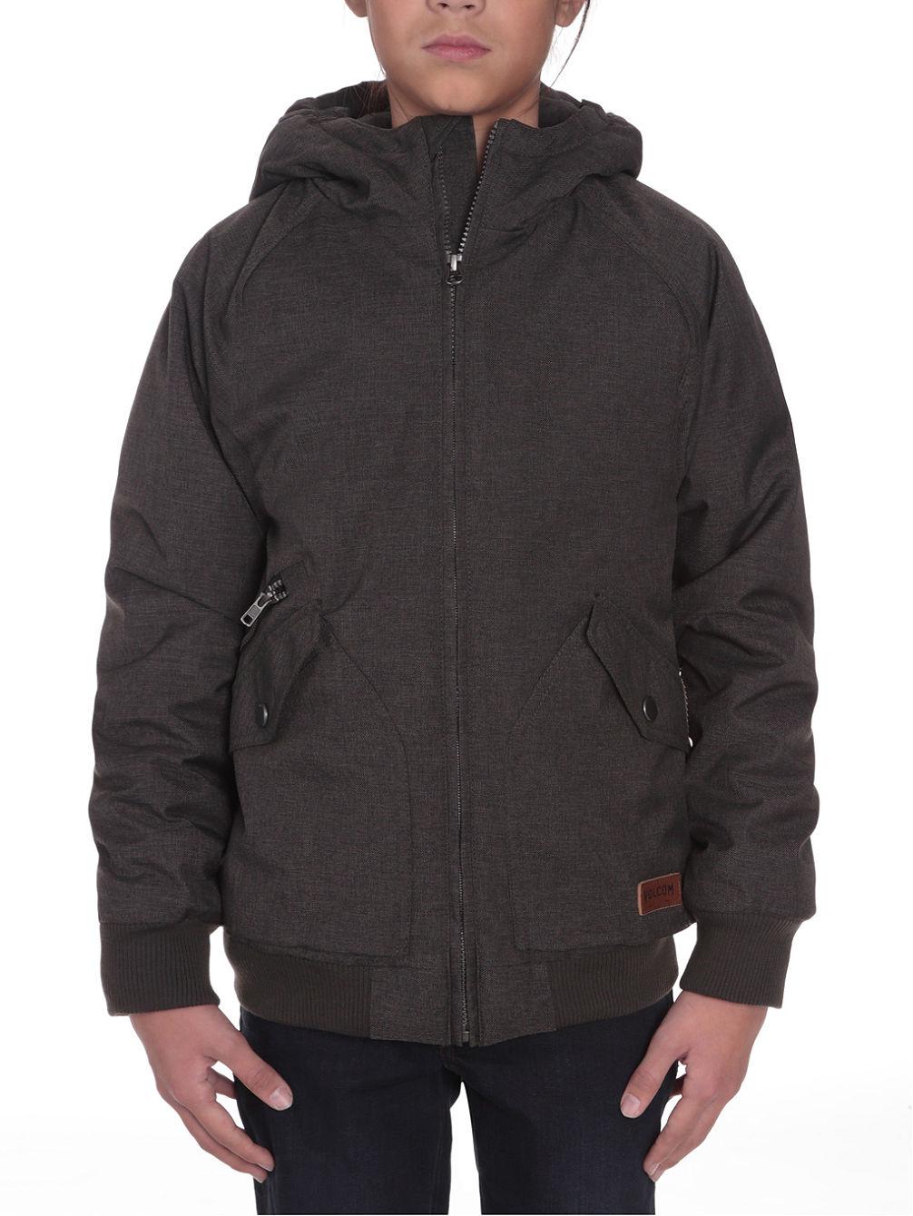 volcom-master-coaster-jacket-boys