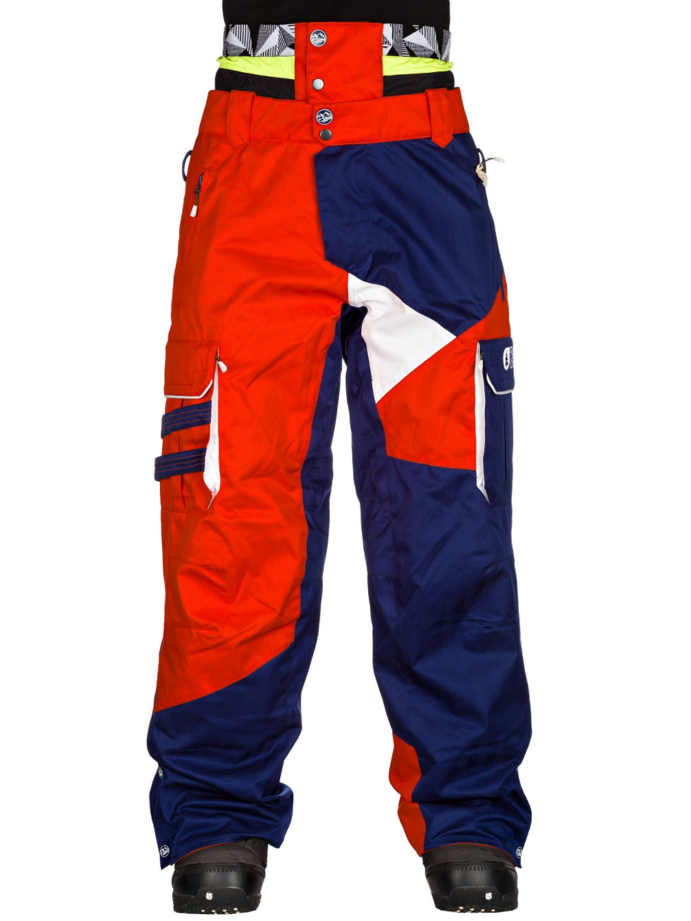 picture-styler-pants