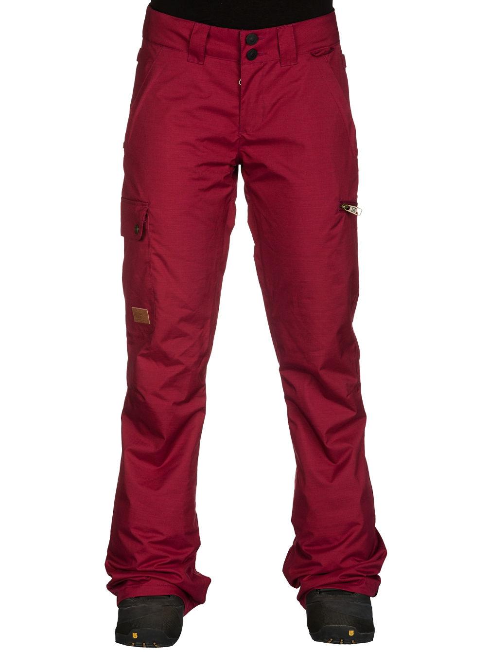 dc-recruit-pants
