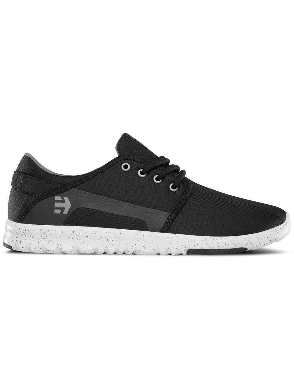 etnies-scout-sneakers