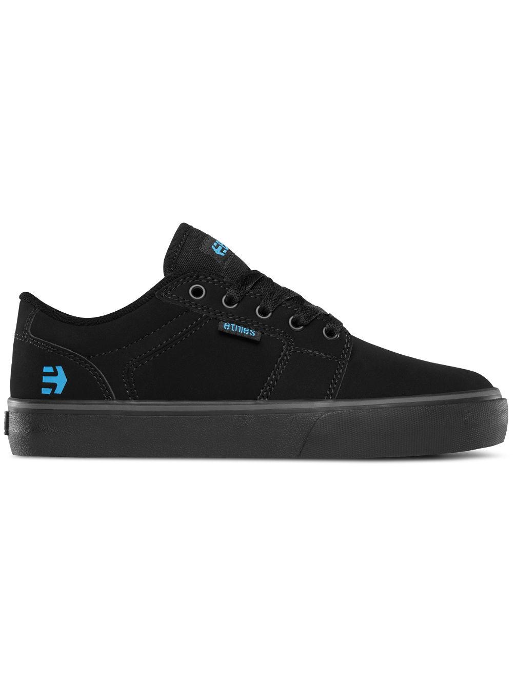etnies-barge-ls-sneakers-women