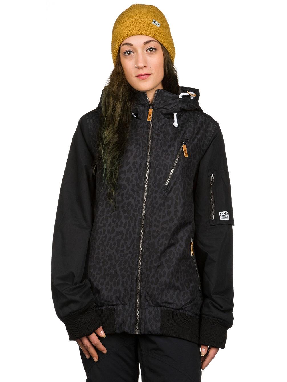 clwr-boom-jacket