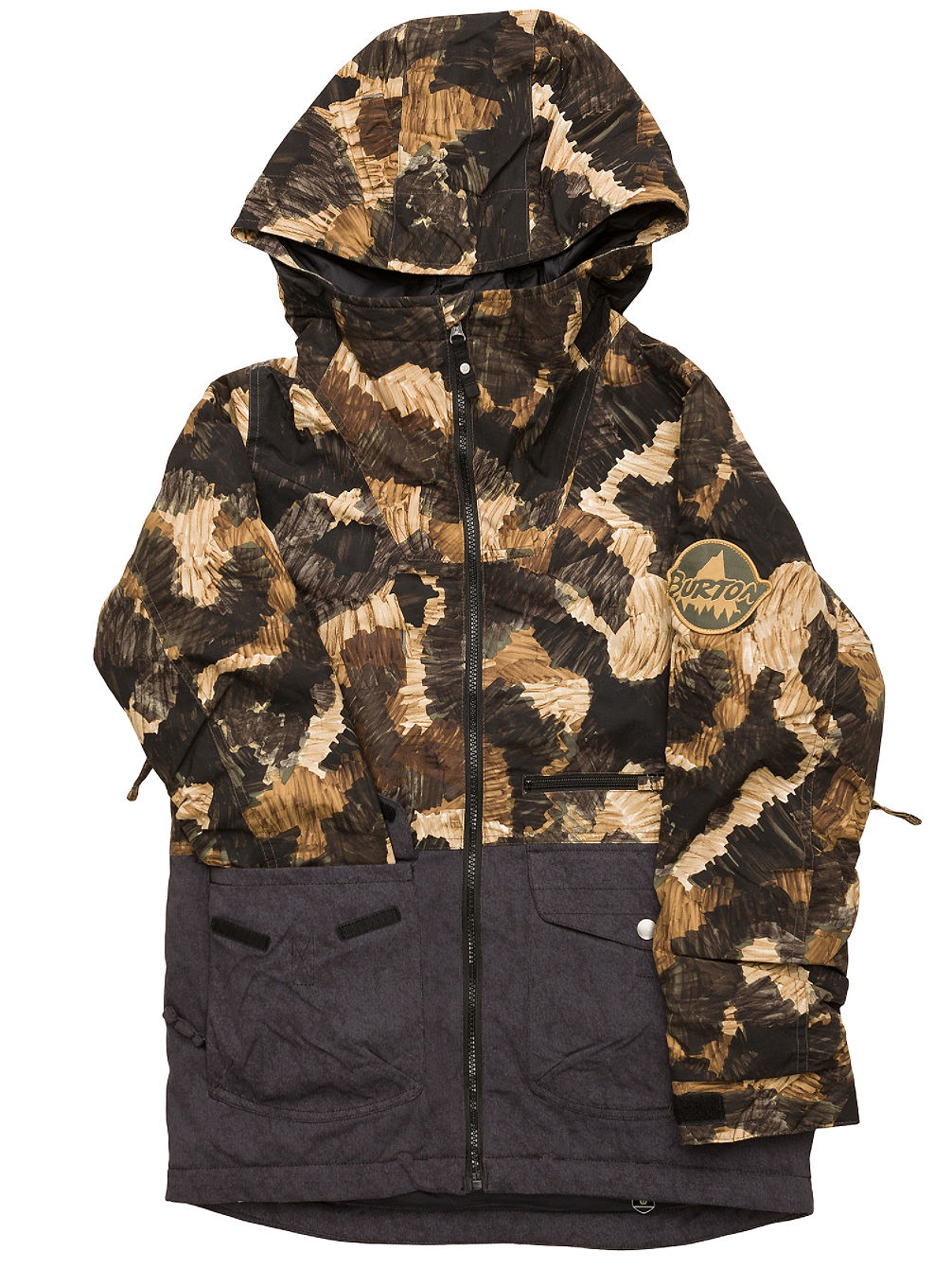 burton-ace-jacket-boys