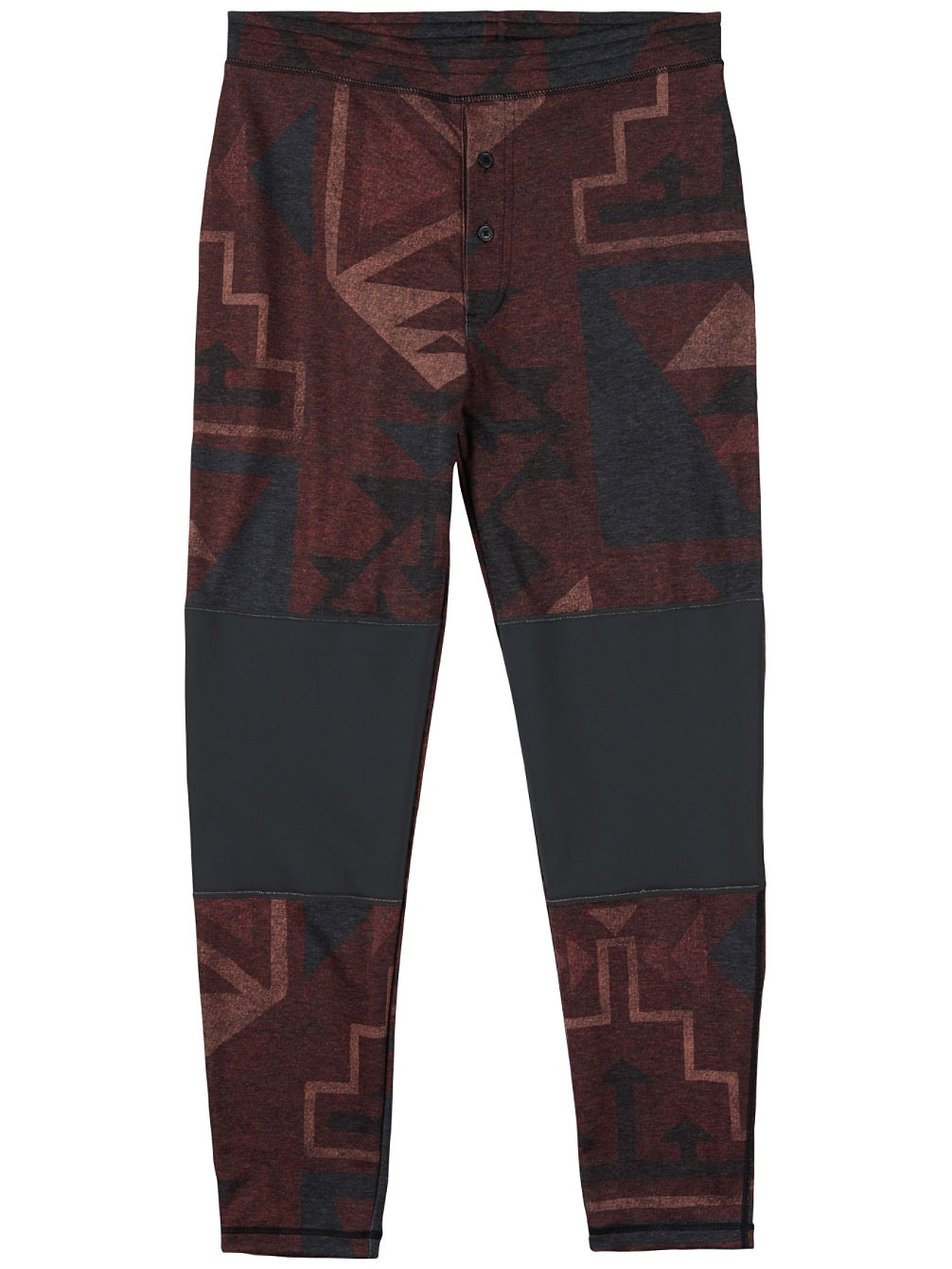 expedition-wool-tech-pants