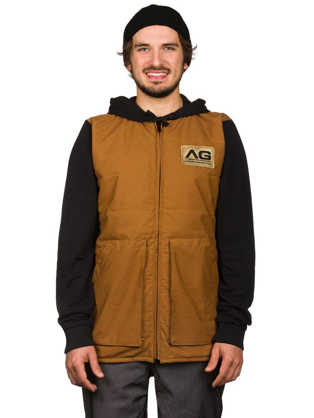 analog-jacket