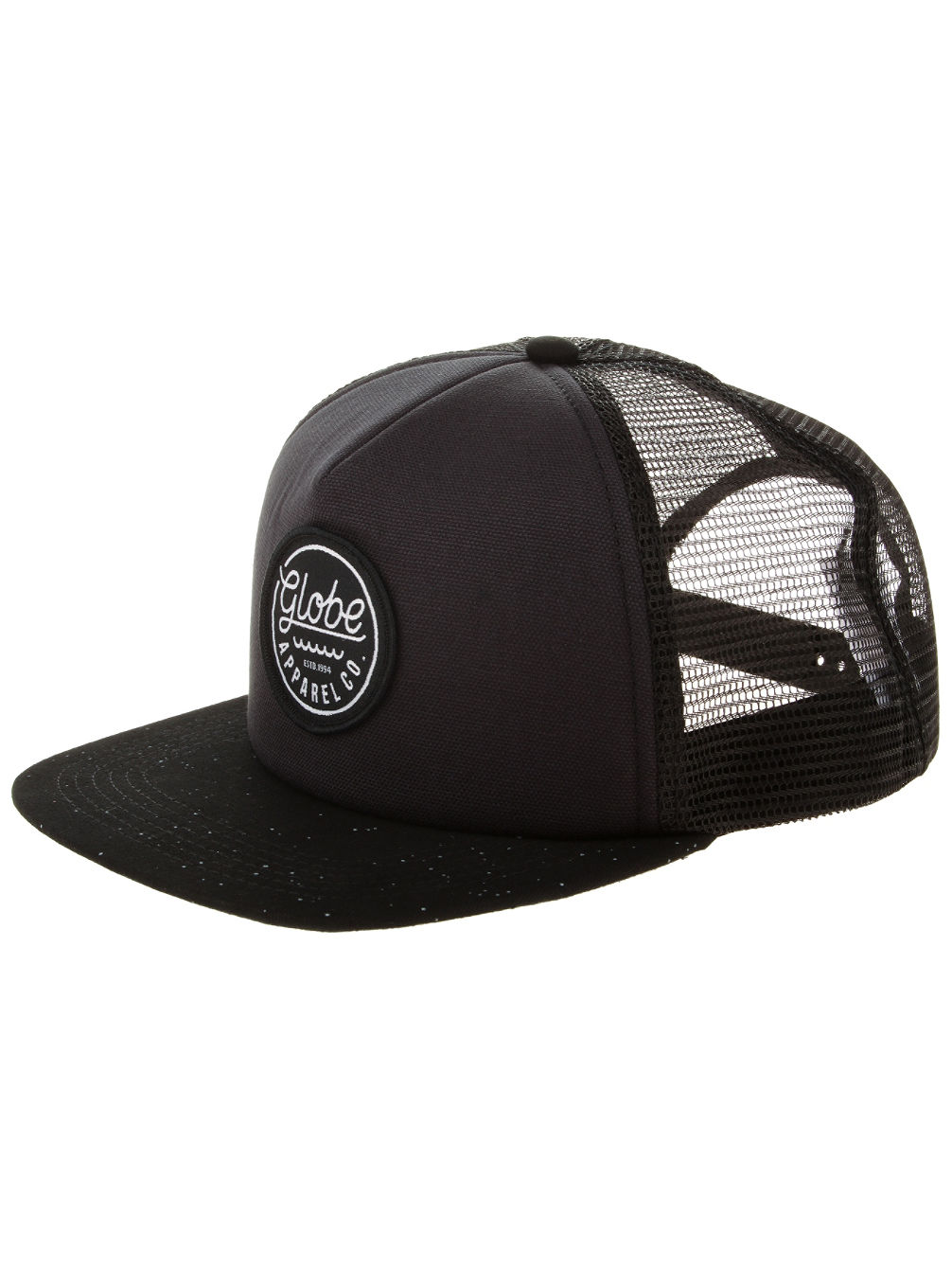 expedition-snap-back-cap