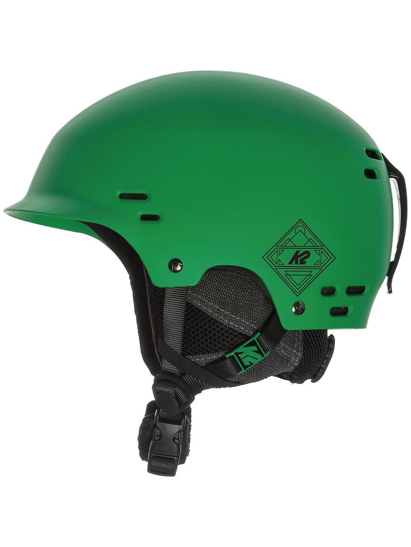 K2 Thrive Helmet