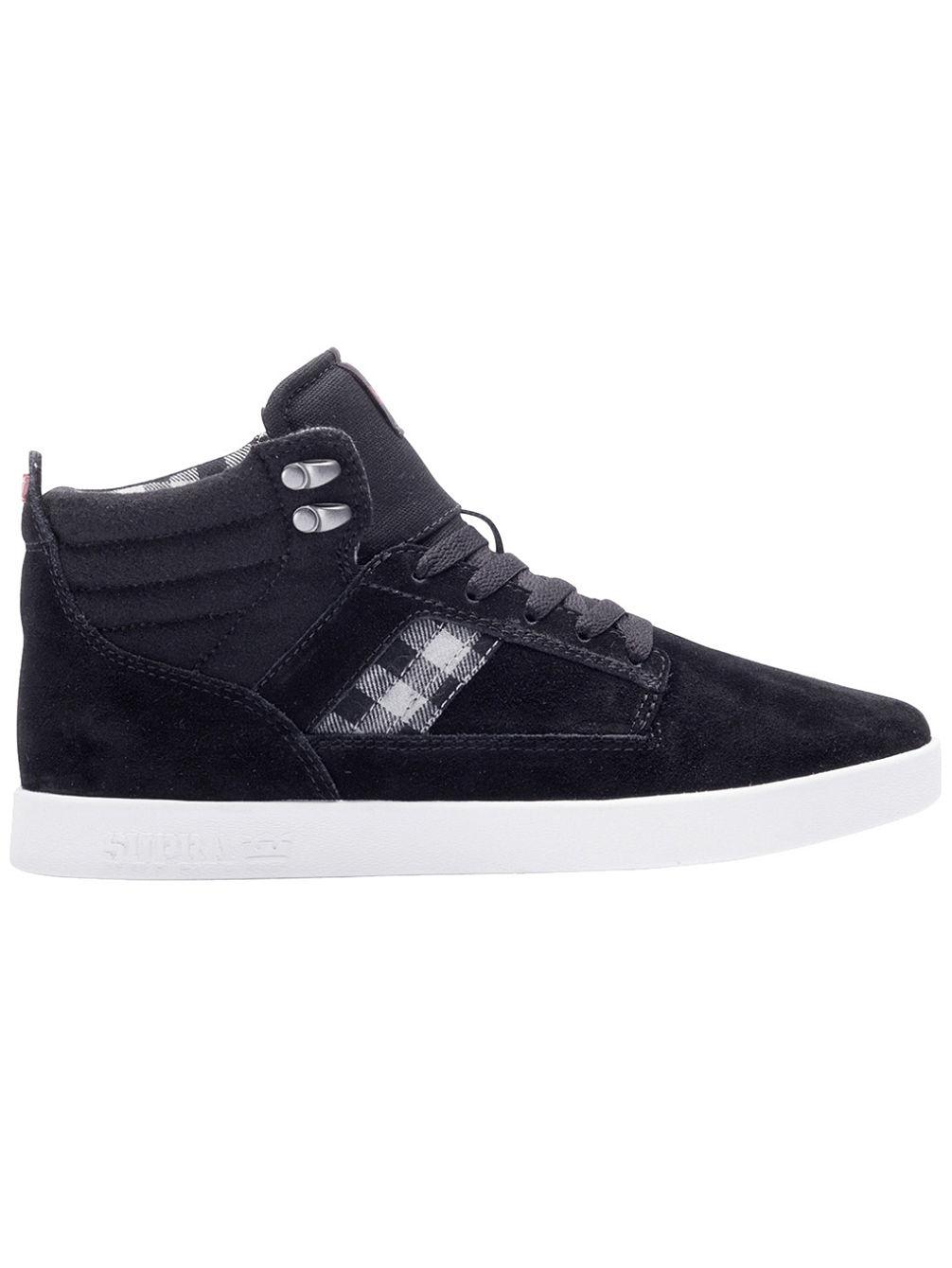 bandit-sneakers