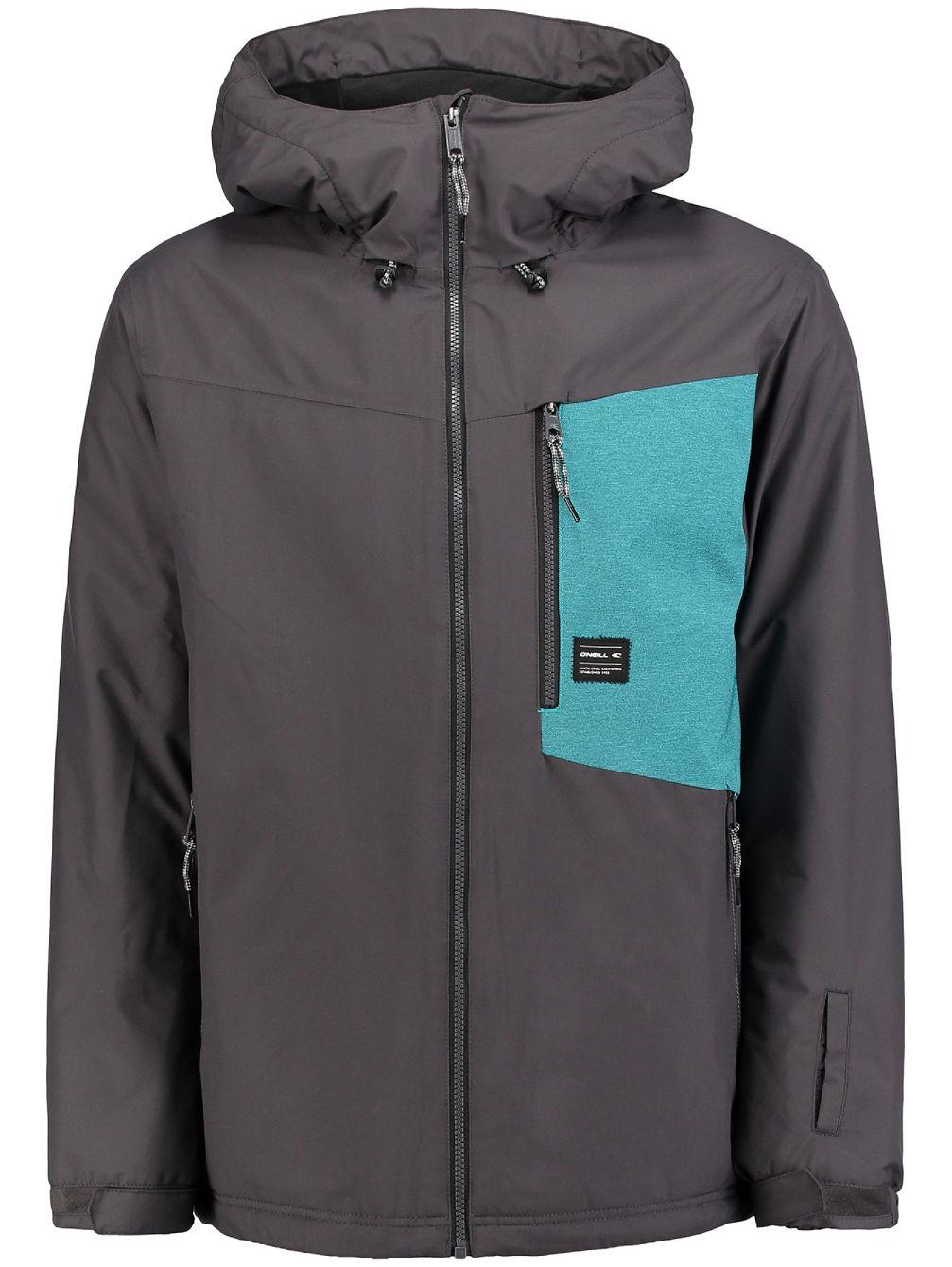 o-neill-cue-jacket