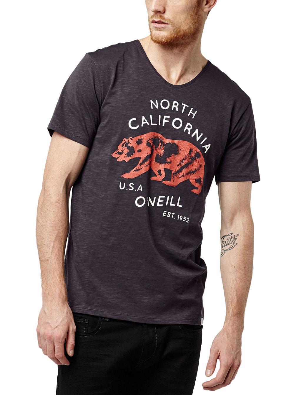 o-neill-trip-t-shirt