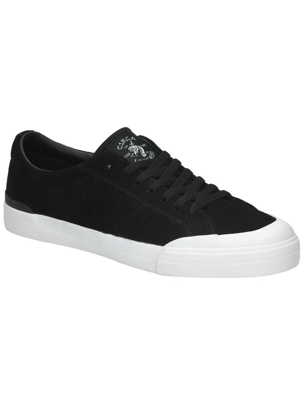 circa-fremont-lowcard-c1rca-skate-shoes