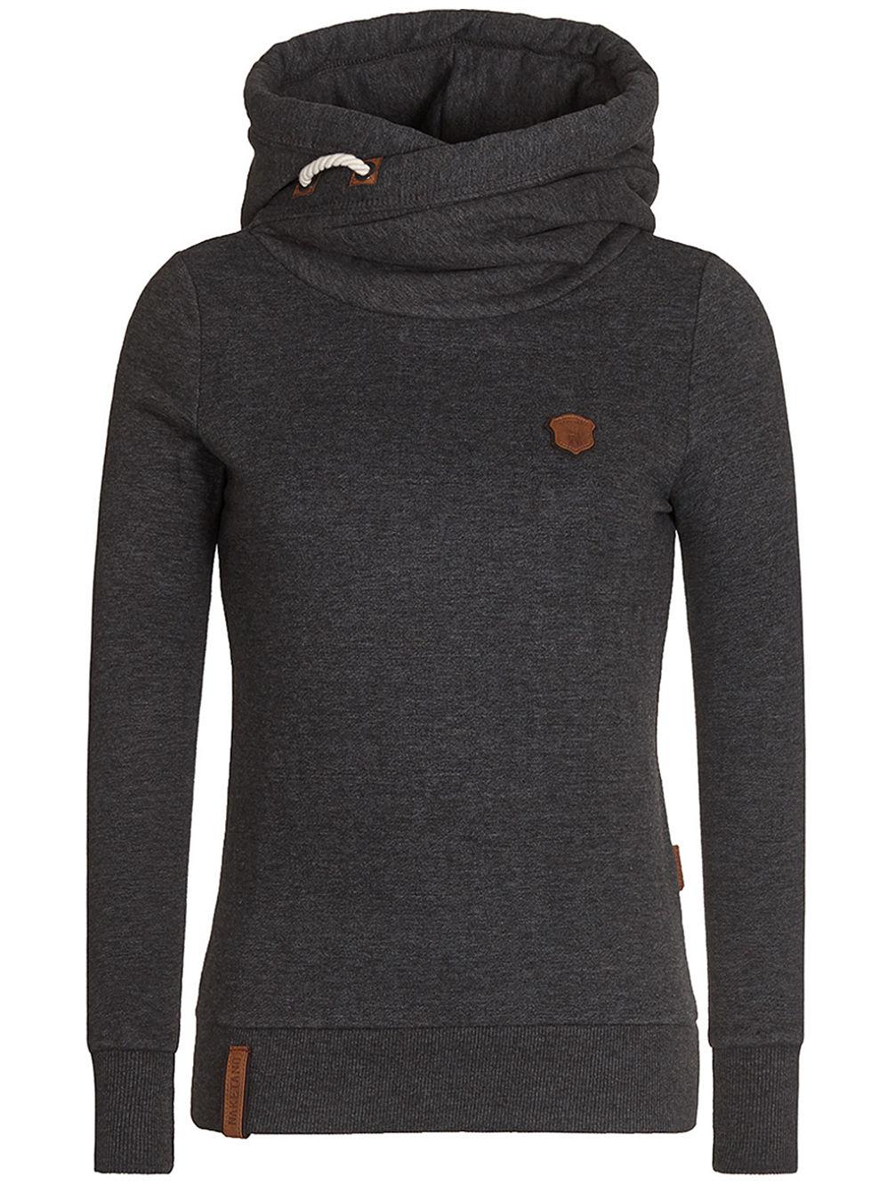naketano-trust-my-rage-pimped-ii-hoodie