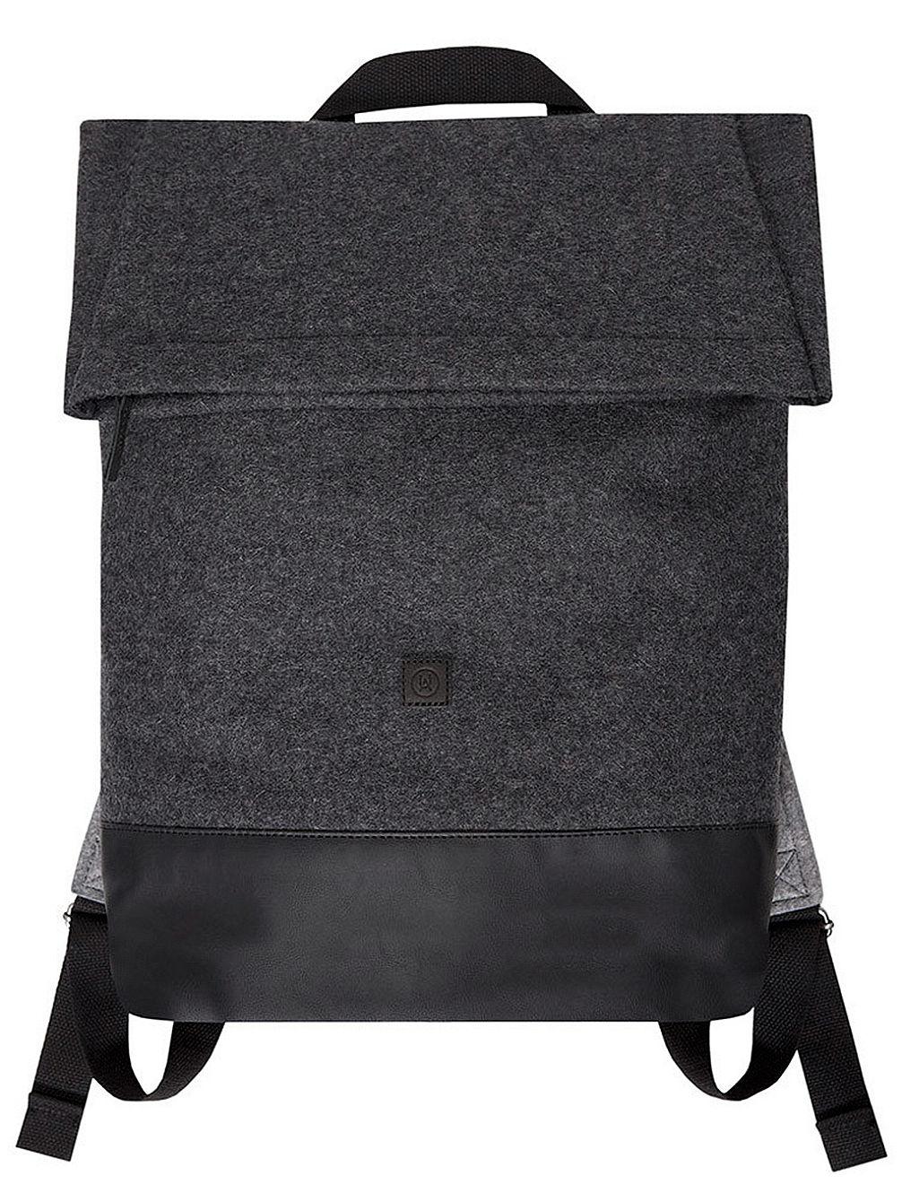 ucon-kasper-backpack