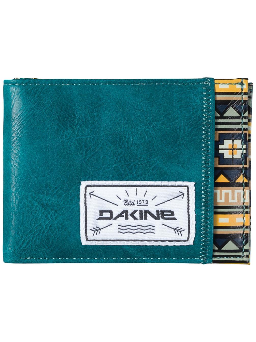 conrad-wallet