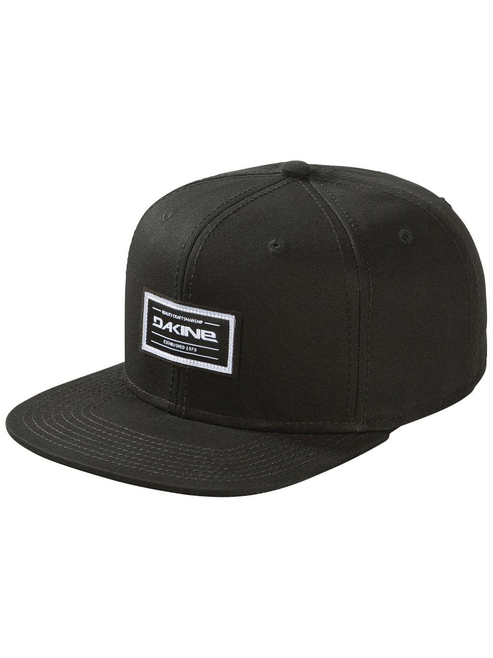 quality-goods-cap