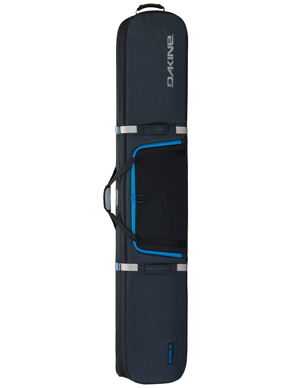concourse-double-200cm-skibag