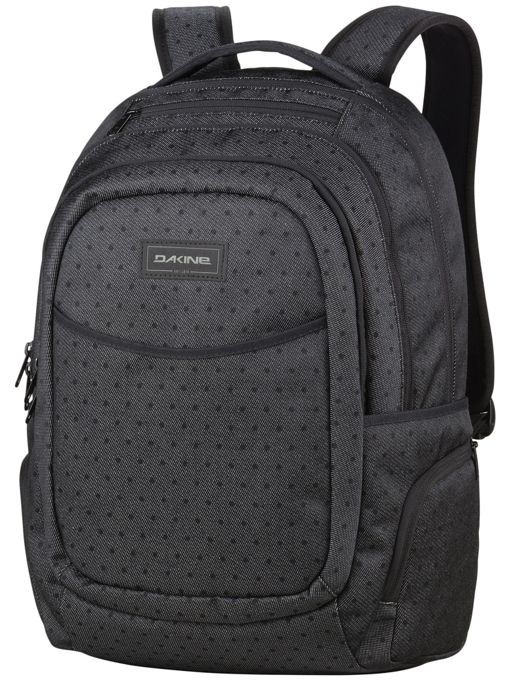 dakine-prom-sr-27l-backpack