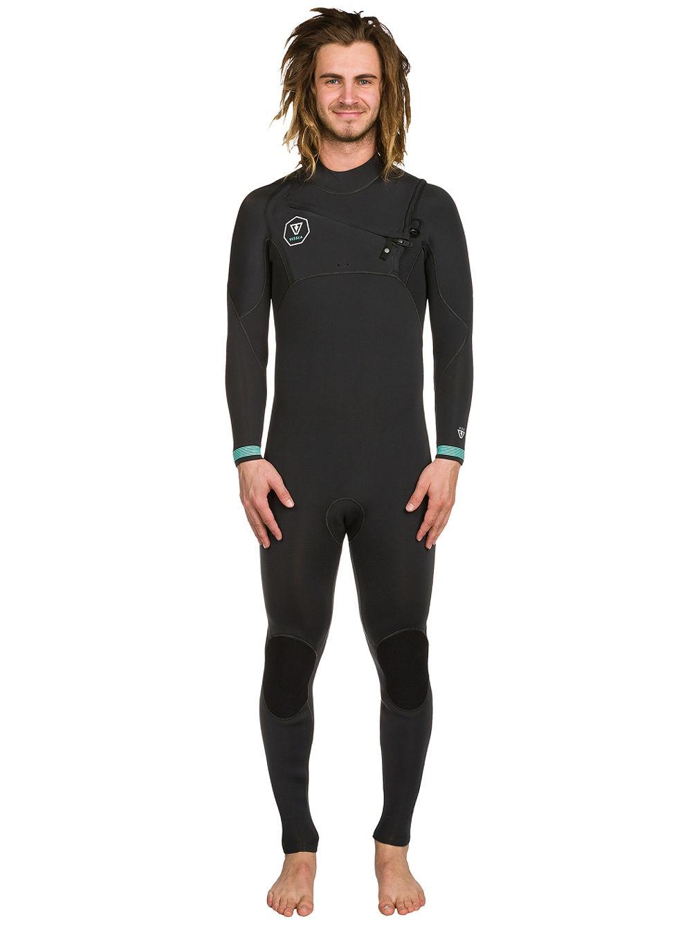 vissla-seven-seas-43-full-chest-zip-wetsuit