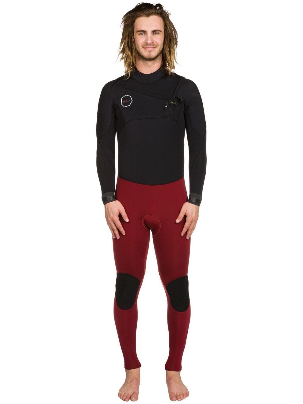 vissla-seven-seas-43-full-50-50-wetsuit