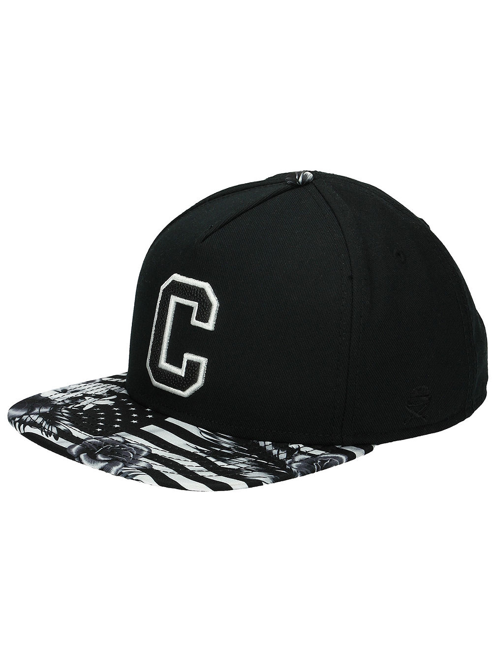 cayler-sons-gld-cee-flagged-cap