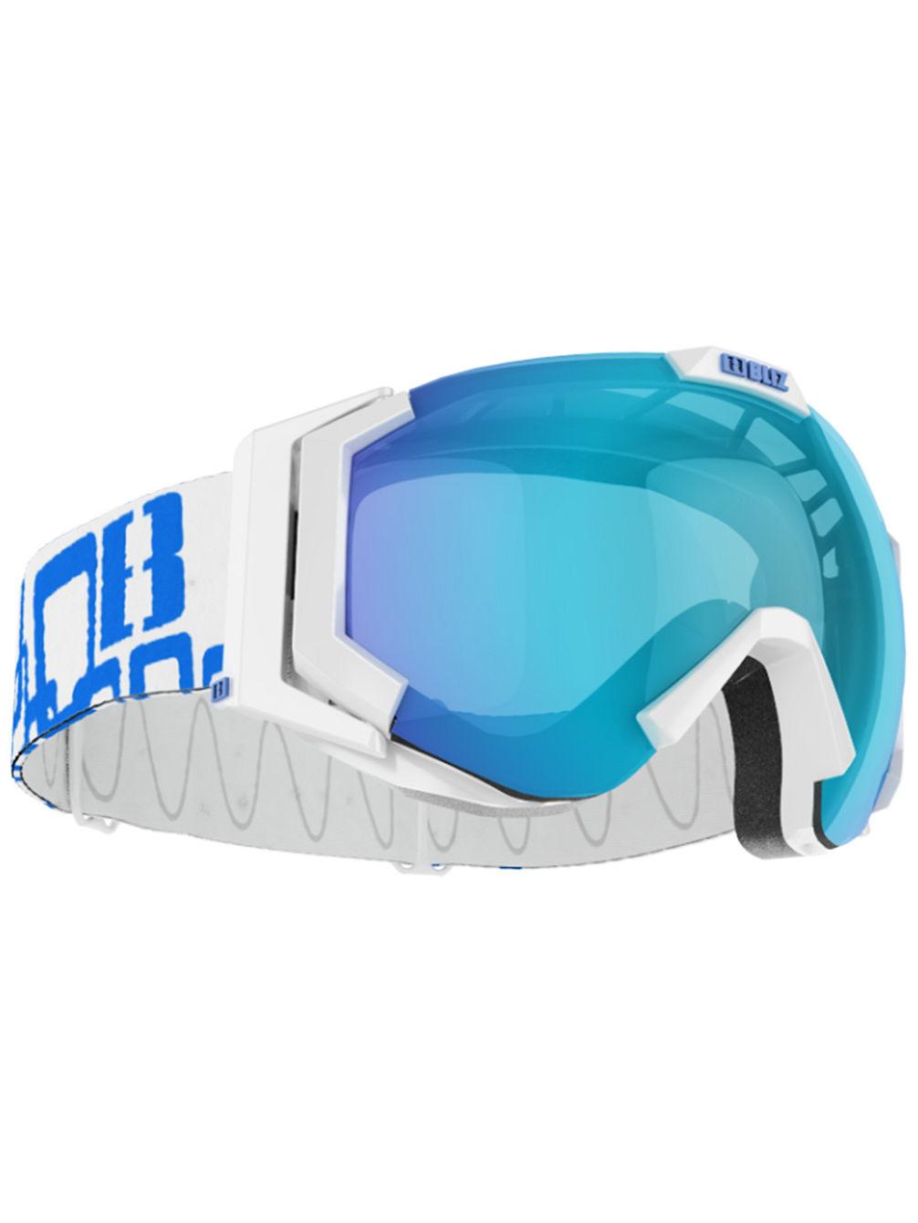 bliz-protective-sports-gear-carver-smallface-matt-white