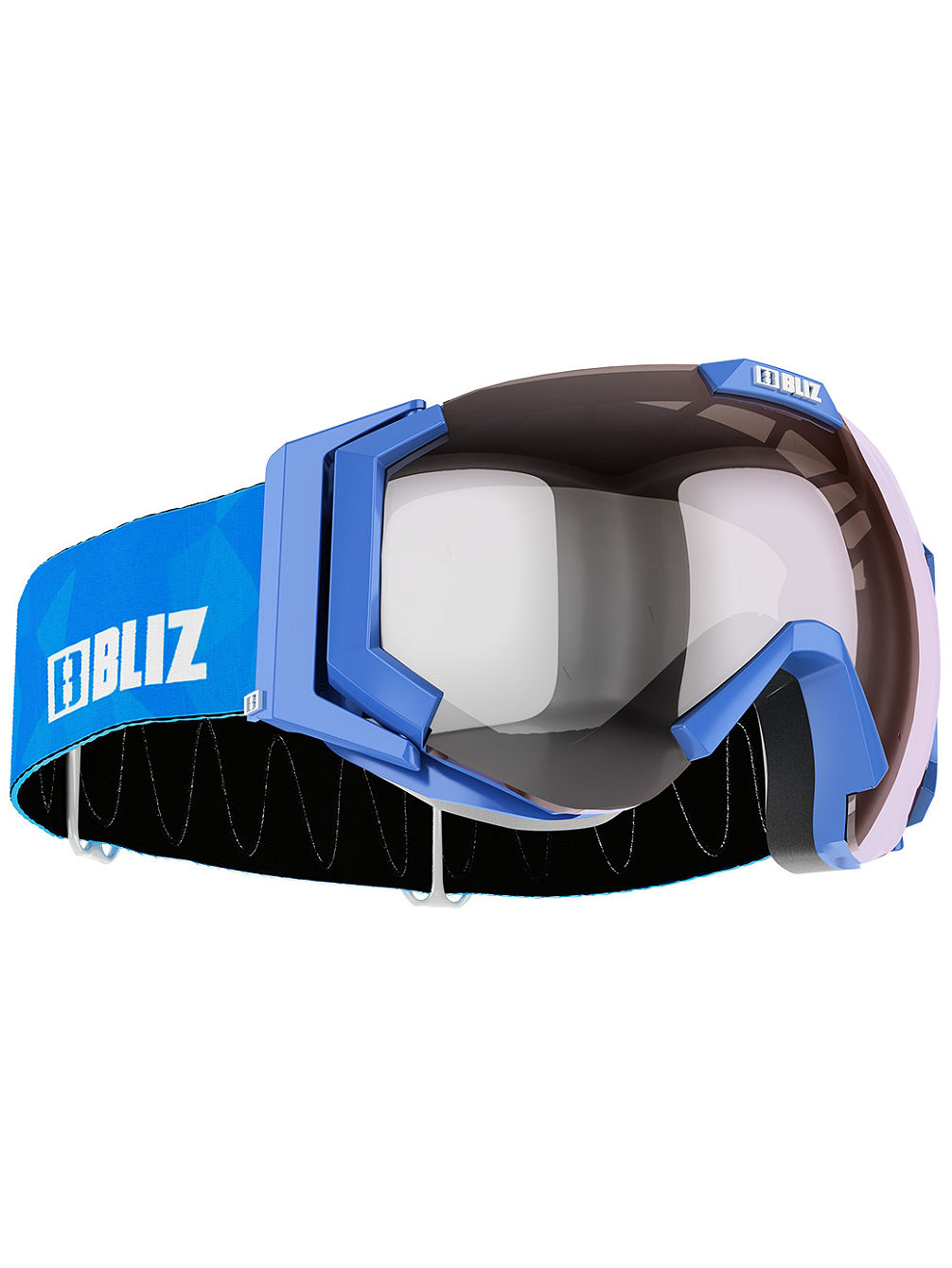 bliz-protective-sports-gear-carver-junior-blue-youth