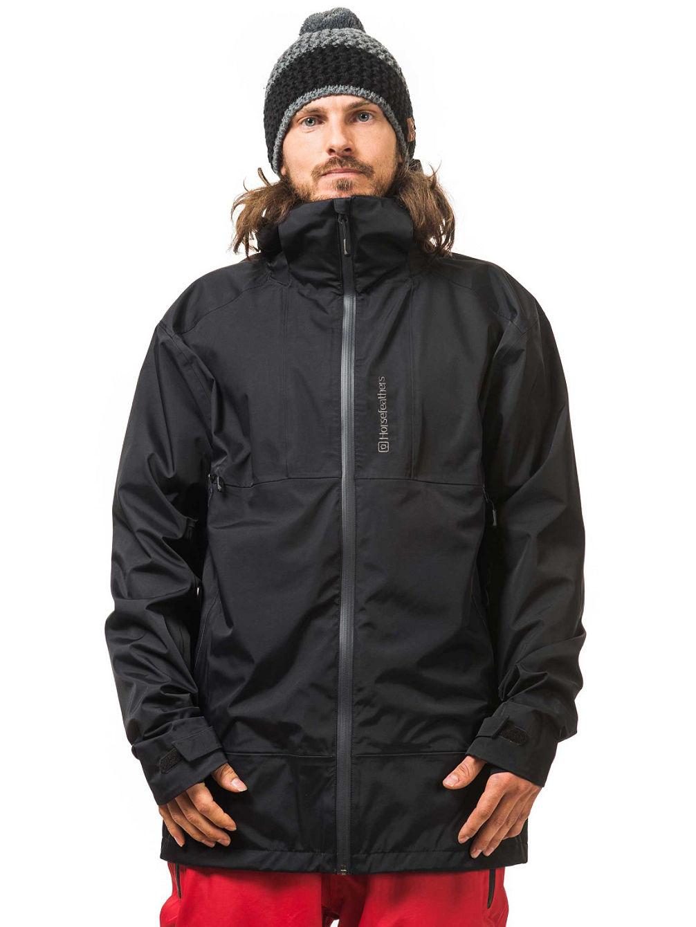 horsefeathers-nelson-jacket