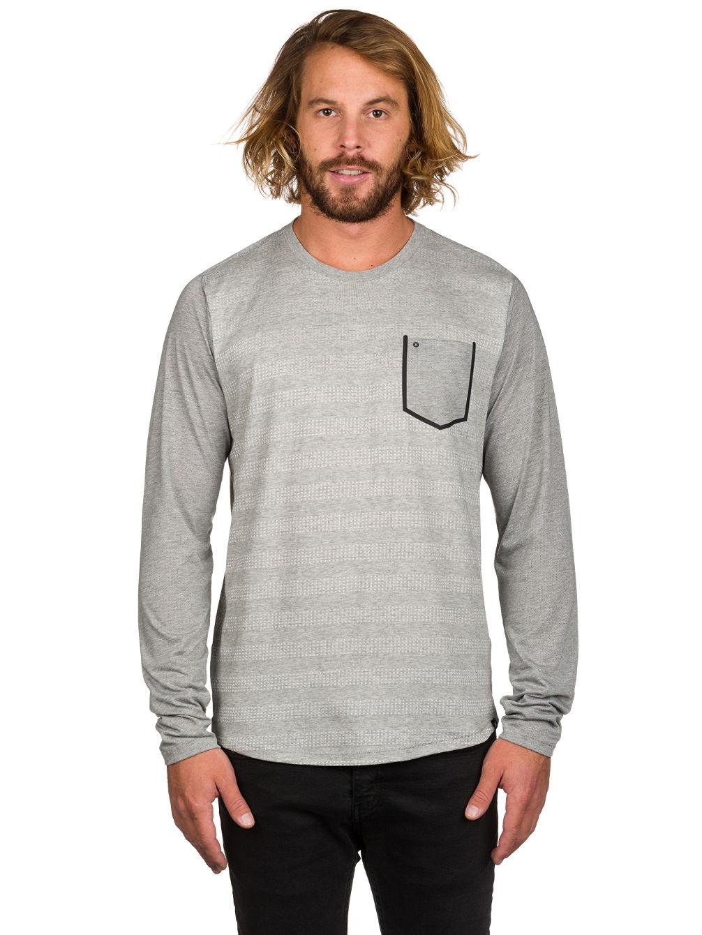 hurley-dri-fit-flow-20-crew-t-shirt-ls