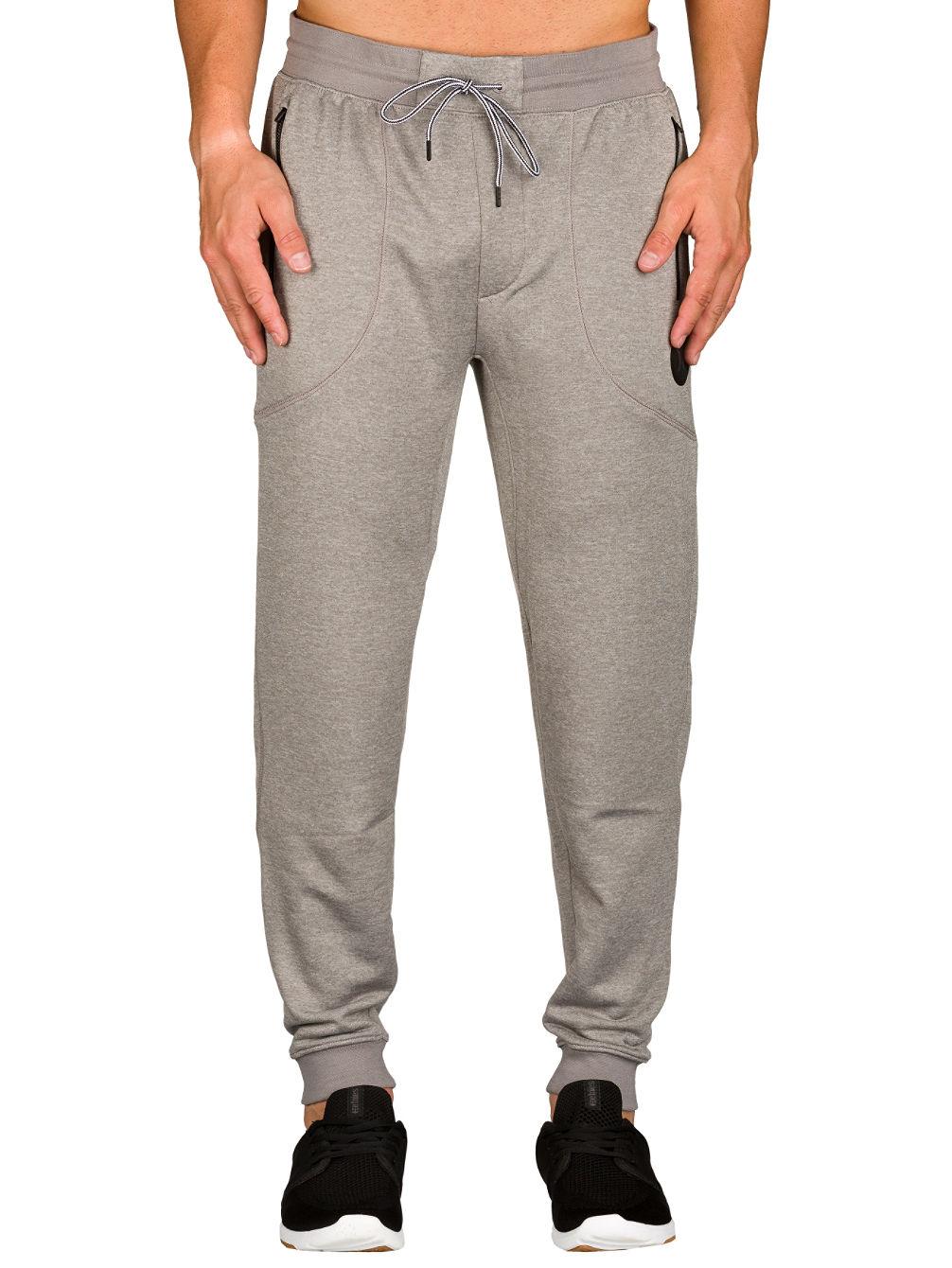hurley-dri-fit-disperse-jogging-pants