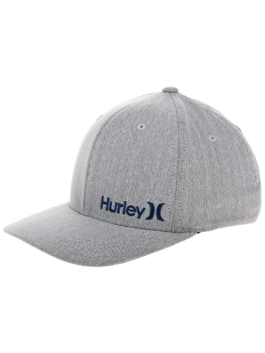 hurley-corp-textures-cap