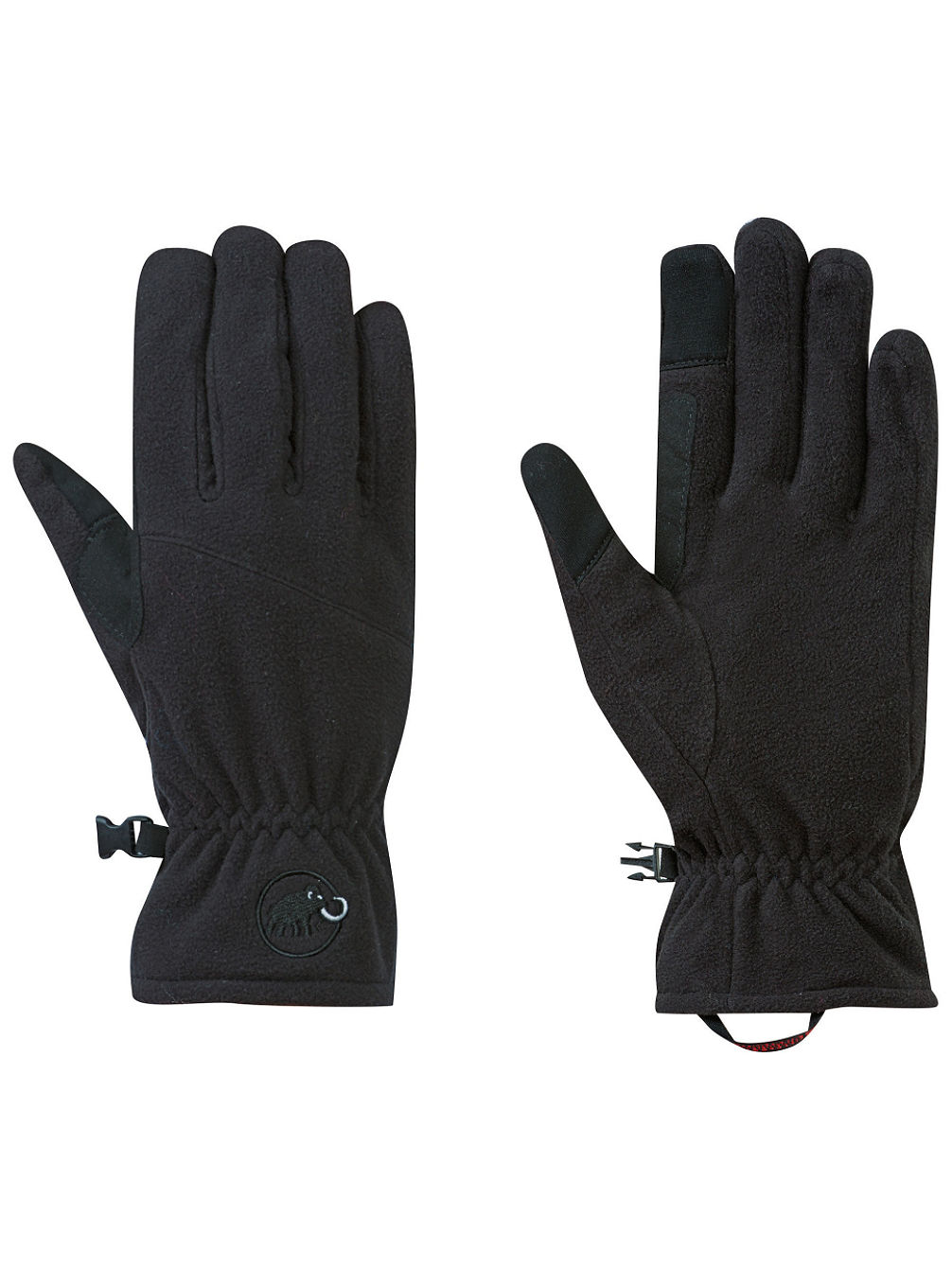 mammut-vital-fleece-gloves