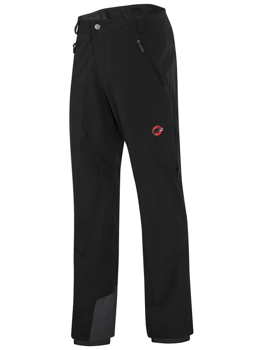 mammut-trion-outdoor-pants