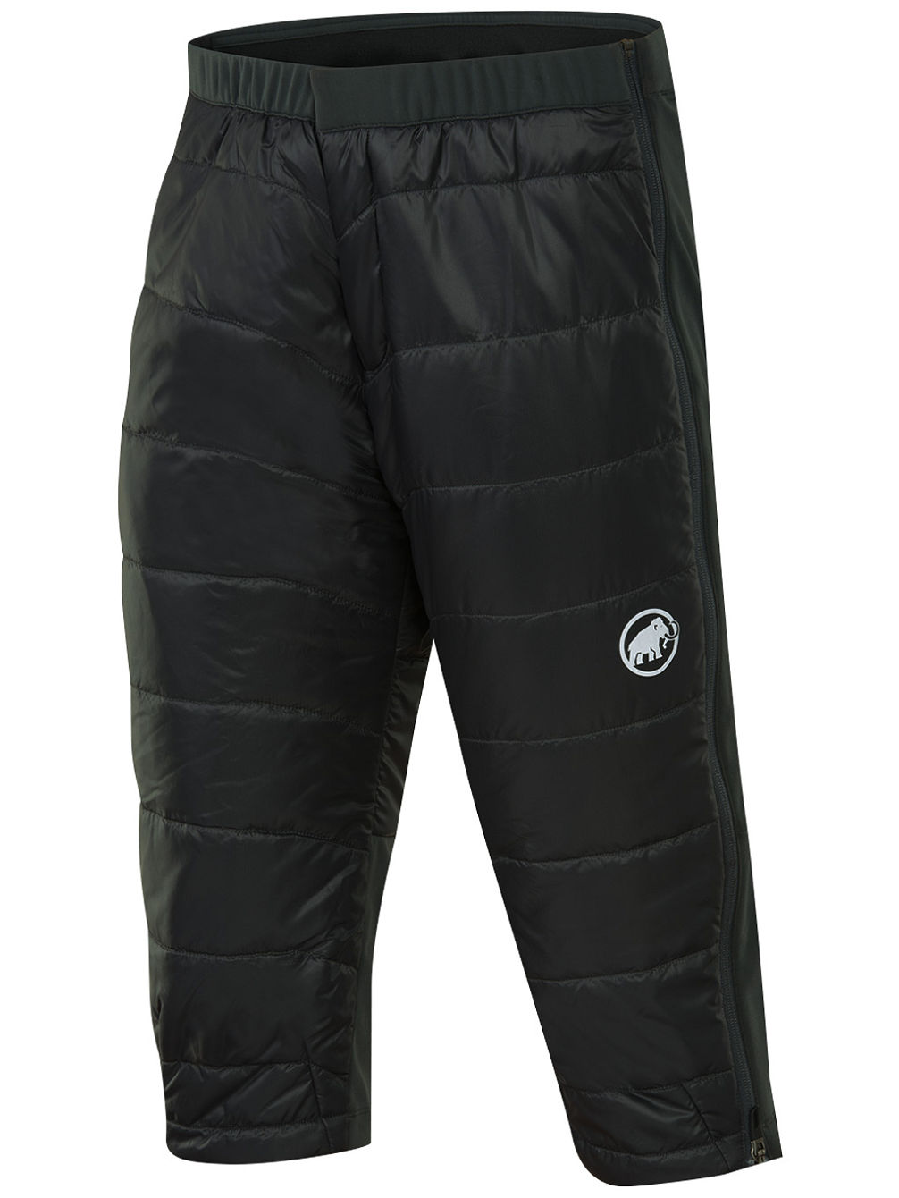 mammut-aenergy-in-short-outdoor-pants