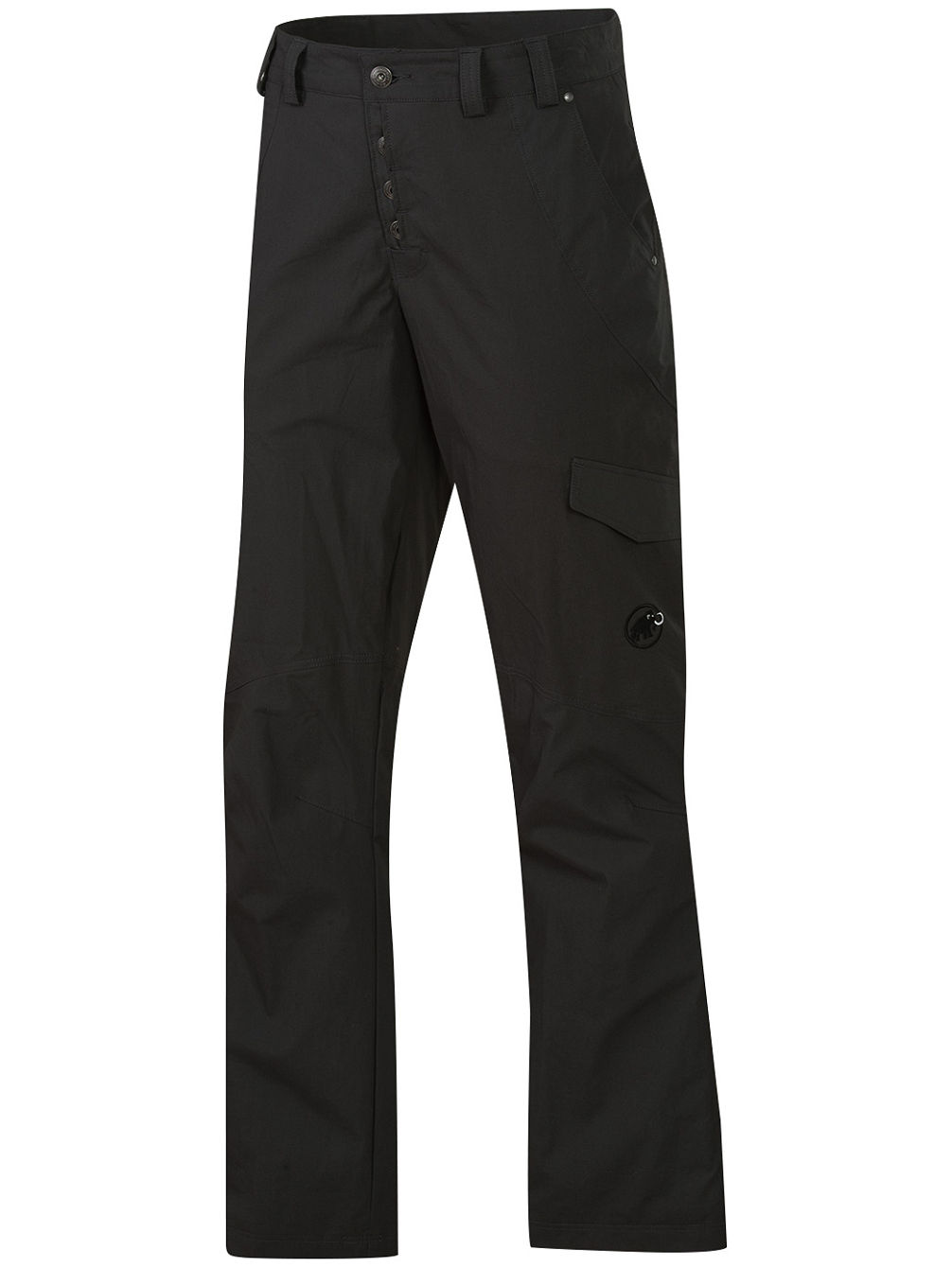 mammut-trovat-advanced-outdoor-pants-long