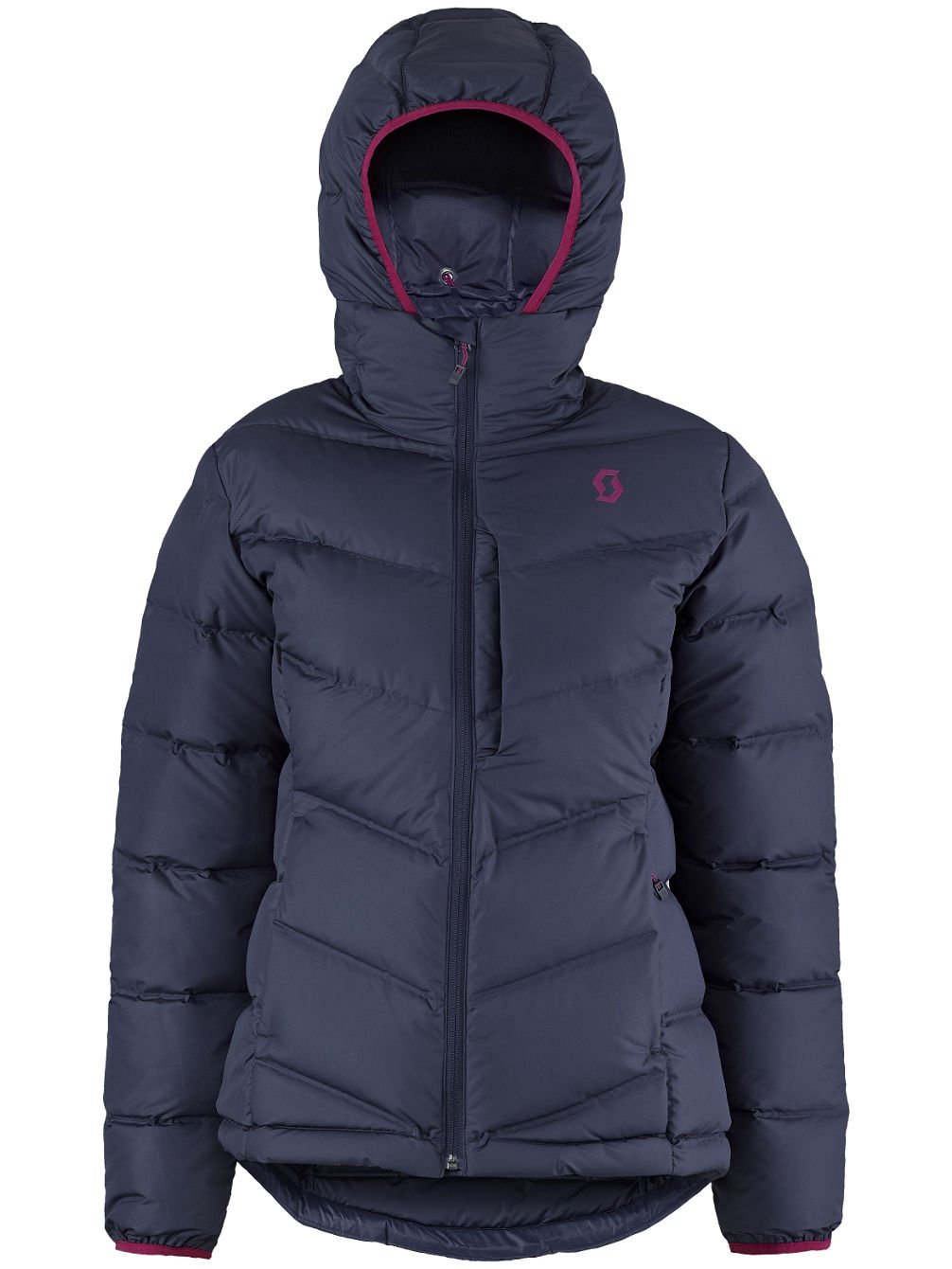 scott-insuloft-explorair-down-premi-jacket