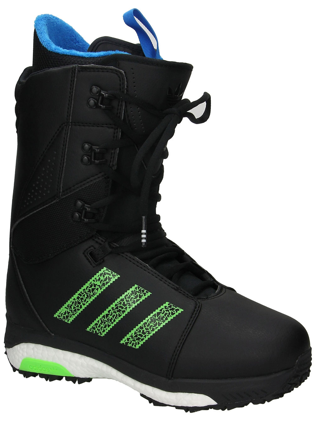 adidas-snowboarding-tactical-boost