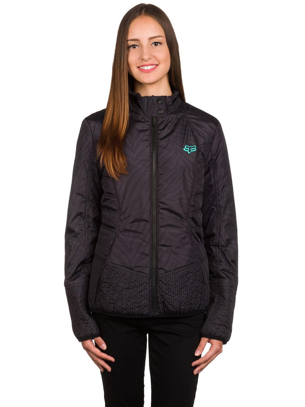 fox-sonar-jacket