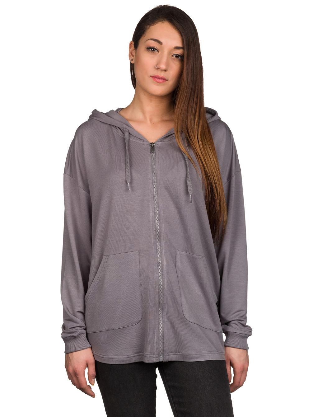 nikita-bandit-hoodie