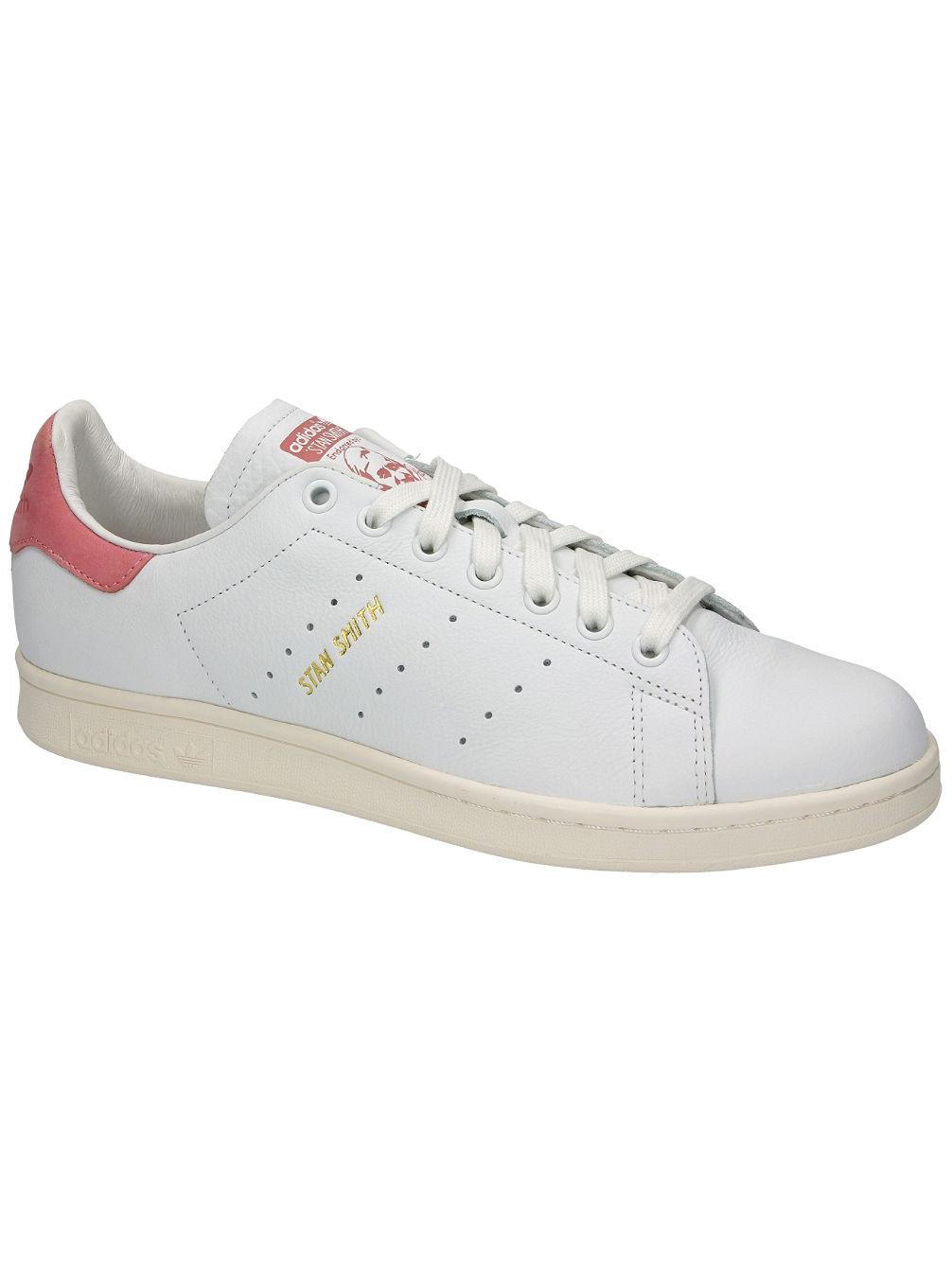adidas-originals-stan-smith-sneakers
