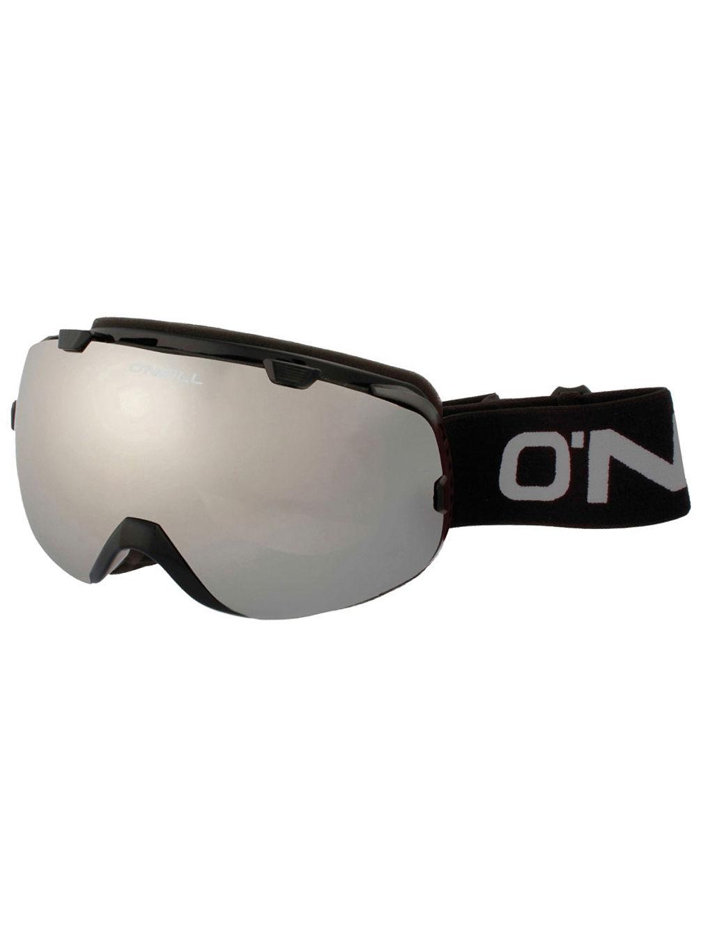 o-neill-eyewear-reach-matte-black
