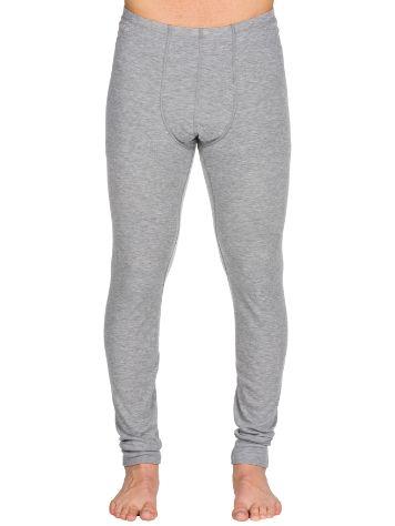 Odlo Warm Pantaloni funzionale