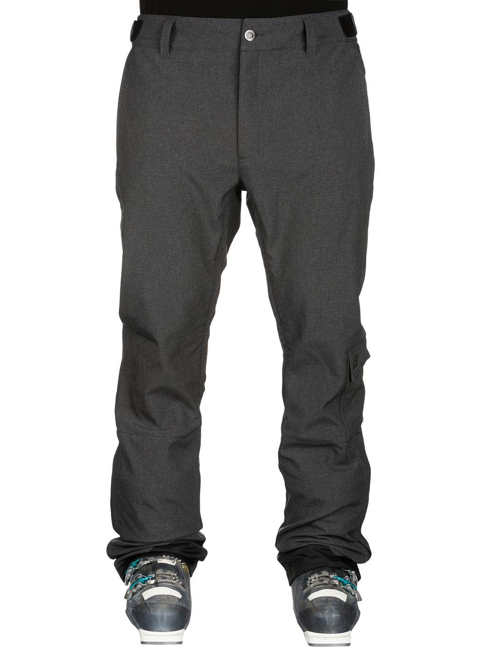 faction-shackleton-pants