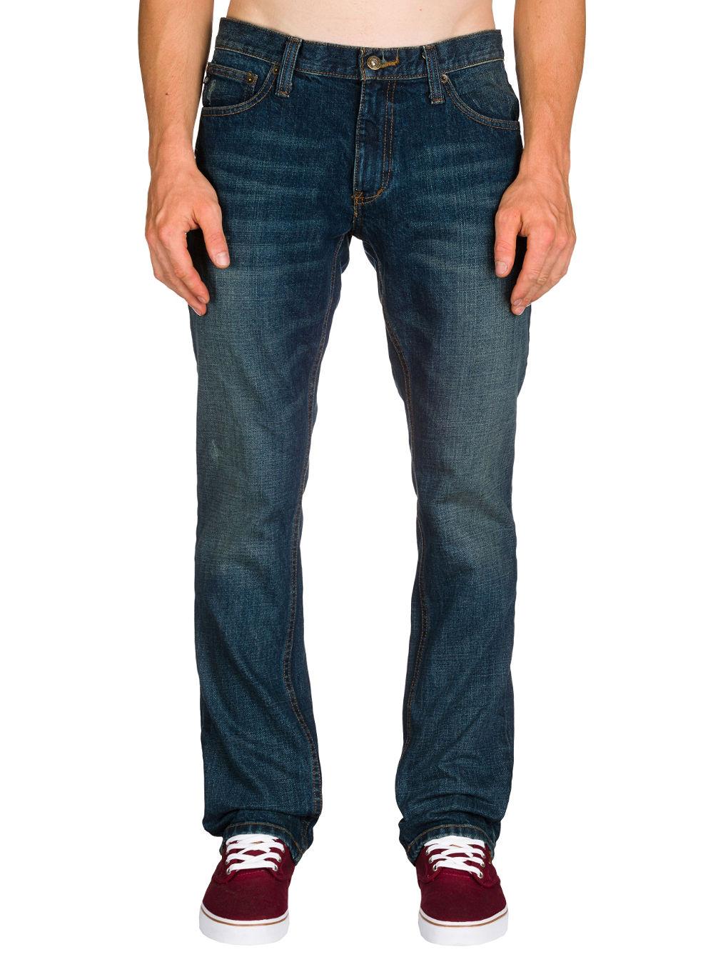 free-world-night-train-jeans