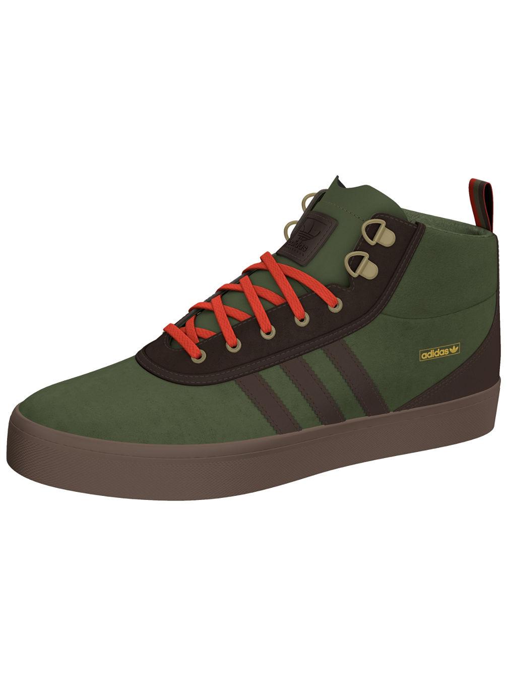 adidas-skateboarding-adi-trek-skate-shoes