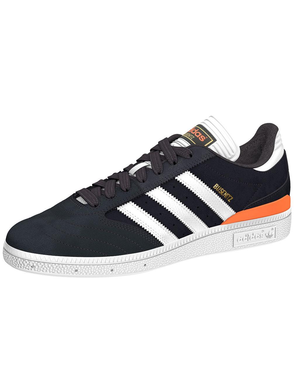 adidas-skateboarding-busenitz-skate-shoes
