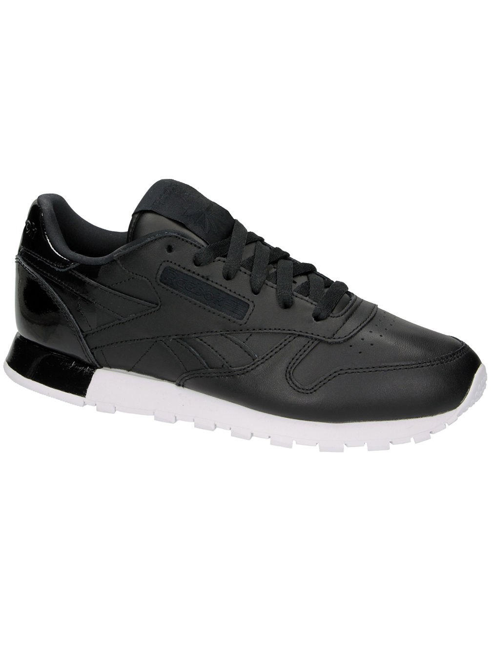 reebok-classic-leather-matte-shine-sneakers
