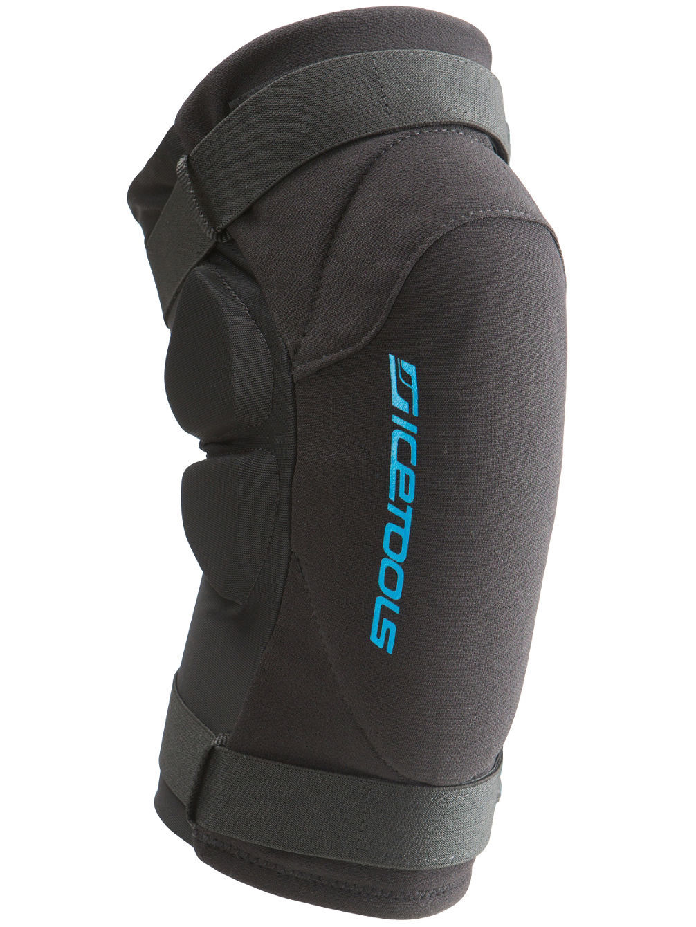 icetools-knee-guard